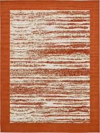 Transitional Rugs 9x12 Terracotta New Vintage Area Rug Ideas For The House Pinterest