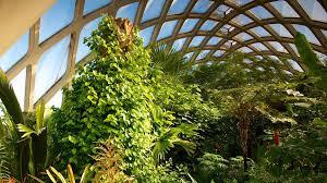 Colorado Botanical Gardens Denver Botanic Gardens Clio