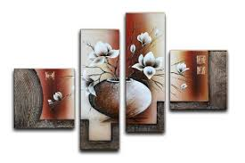 home interior wall hangings home interiors decor