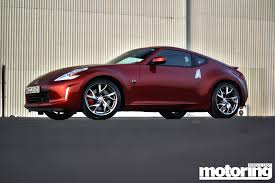 nissan sports car 370z price twin test toyota 86 vs nissan 370z motoring middle east car