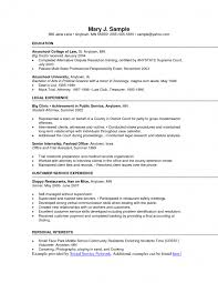 completed resume exles sle social work resume resume exle social work resume sle