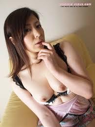 yedsixxx_ |userimage2.360doc.com  4429014 3 -1 )|360doc ...