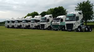 volvo trucks uk newbury04 jpg