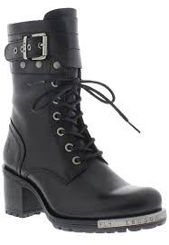 womens leather biker boots sale fly fly flis lavato s biker boots shoes fly