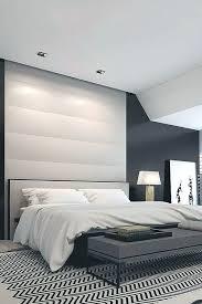Modern Design Bedroom Furniture Interior Design Bedroom Glamorous Bedroom Modern Design Home