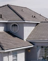 Tile Roofing Supplies A Buyer U0027s Guide To Residential Roofing Materials In North America