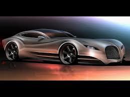 concept cars desktop wallpapers morgan wallpapers widescreen desktop backgrounds