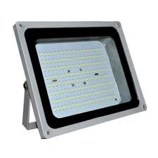 150 watt flood light 150 watt flood light at rs 9000 piece mithapur new delhi id