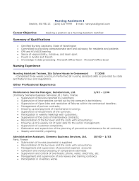 resume cover letter exles for nurses ideas collection cover letter exles for nursing assistant cool