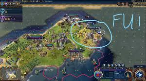 Map Near Me Ai