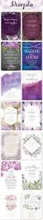 best 20 invitation ideas ideas on pinterest diy invitations