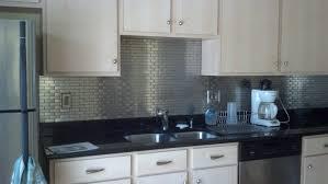 kitchens with subway tile backsplash kitchen backsplash white subway tile kitchen backsplash ideas
