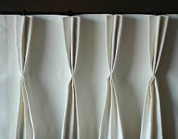 Design Your Own Curtains Drapes