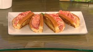 mail order food best mail order food lobster rolls pie more today