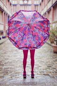 Floral Print Patio Umbrellas by Best 25 Floral Brollies Ideas On Pinterest Boots Botanics Uk