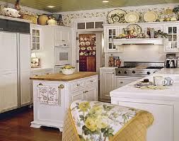 cottage kitchen decorating ideas kitchen cottage decorating ideas comqt
