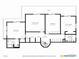 sle floor plans 2 story home virtual 2 story house plans luxury 5 room house plan drawing sale