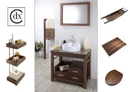 Bathroom Accessories For Disabled by Bathroom Equipment For The Disabled Designed By Diseno Mantis With