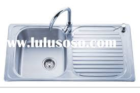 Brilliant Astonishing Cheap Kitchen Sinks Cheap Kitchen Sinks Home - Kitchen sinks price