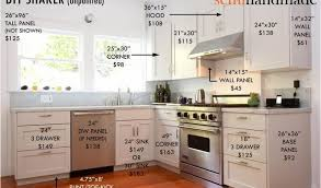 kitchen cabinet cost latest best deal on kitchen cabinets kitchen