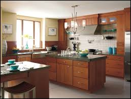canac cabinets like it like it shaker kitchen cabinets full