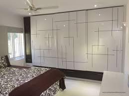 gallery architects in bangalore interior designers in