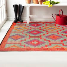 Jaipur Barcelona Indoor Outdoor Rug Strikingly Design Ideas Moroccan Outdoor Rug Beautiful Rugadacom