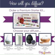 cheap essential oils black friday deal amazon young living starter kit bonus