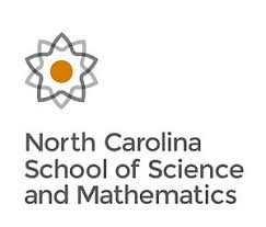 Makeup Schools In Nc North Carolina Of Science And Mathematics Wikipedia