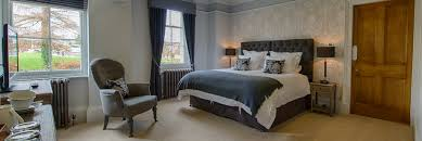 scotland s best b bs 4 5 star bed and breakfast accommodation scotland s best b bs