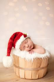 baby christmas 5 ways to manage christmas with a newborn believe me baby