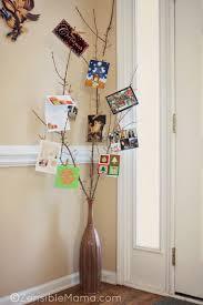 christmas tree holder christmas tree holder wonderful interior exterior on christmas