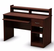 office furniture big lots office furniture office furniture lots