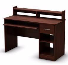 big computer desk office furniture big lots office furniture office furniture lots