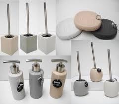stone bathroom accessories home furniture
