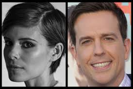 Do Chappaquiddick Kate Mara Ed Helms Joining Chappaquiddick Deadline