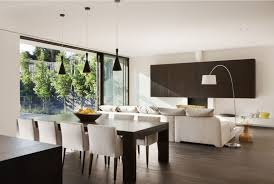 beautiful modern homes interior modern homes interior design guihebaina beautiful designs for