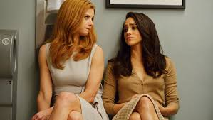 donna hair 7 reasons we donna and s friendship on suits