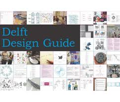 delft design guide by acunar issuu