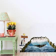 Penguin Home Decor Glamorous 40 Penguin Home Decor Decorating Inspiration Of Popular