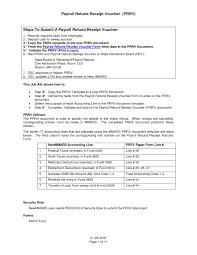 receipt voucher template project status sheet client proposal sample