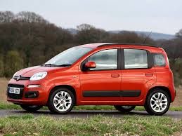 rent a car peugeot fiat panda galaxy rent a car