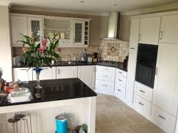 kitchen design newcastle cabinet respray kitchen cabinets see some before and after