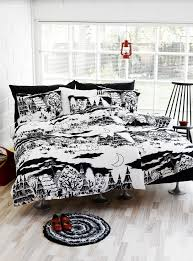 74 best moomins images on pinterest moomin duvet cover sets and