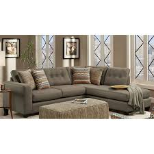 Pottery Barn Buchanan Sofa by Furniture Pottery Barn Sectional To Create Your Perfect Seating