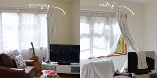 Room Painting by Five Kinds Of Happy Living Room Paint Job Reasons To Paint Low