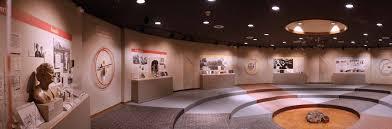 the john g neihardt state historic site in bancroft nebraska