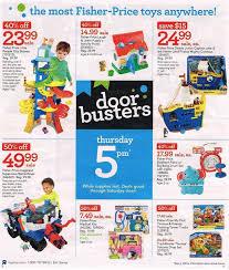 best 2017 black friday toy deals toys r us black friday 2017 sale u0026 deals blacker friday part 5