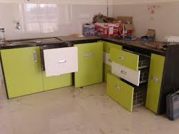 kitchen trolley designs kitchen trolley home design ideas and pictures
