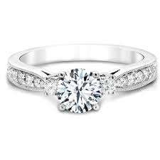 canadian diamonds read this guide before buying jewellery
